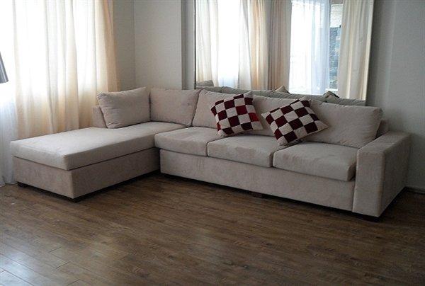 sofa góc 8