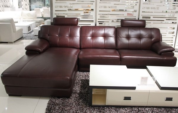 sofa da 1