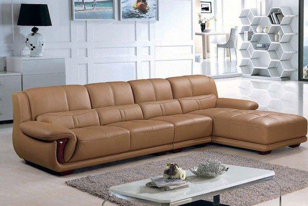 sofa da 8