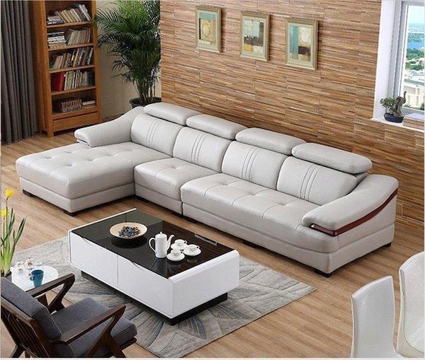 sofa da 10