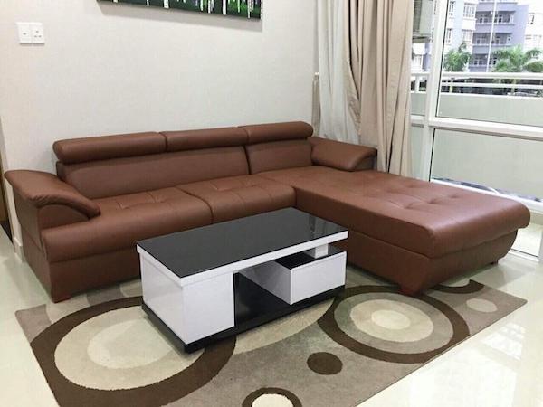 sofa da 11