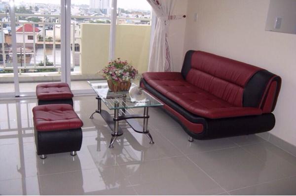 sofa da 12