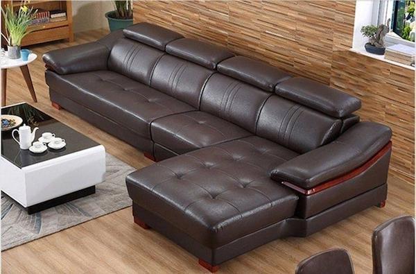 sofa da 13