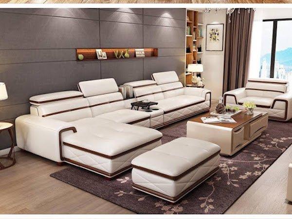sofa da 14