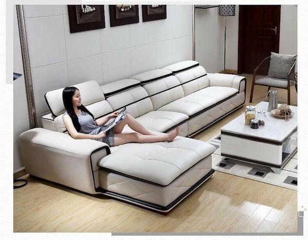 sofa da 15