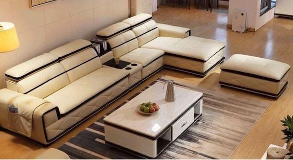 sofa da 16