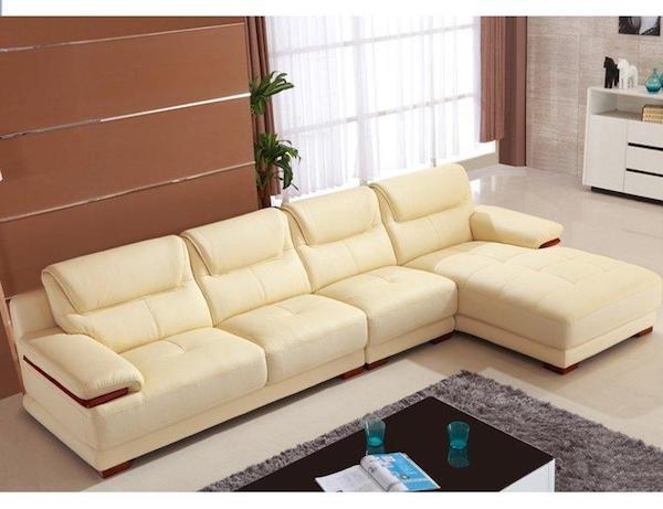 sofa da 17