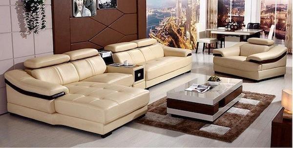 sofa da 18