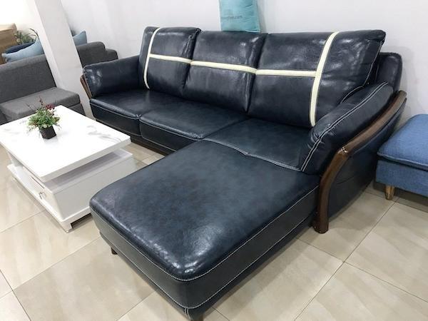 sofa da 19