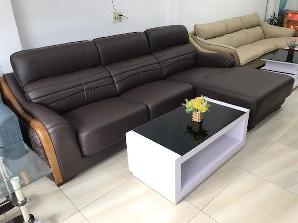 sofa da 21