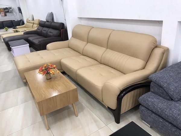 sofa da 22
