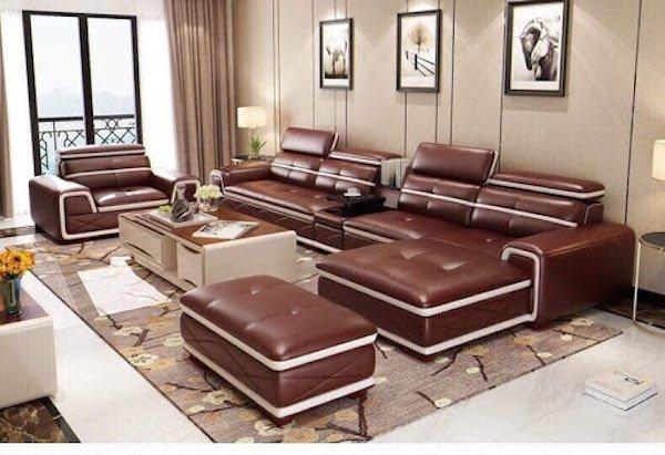sofa da 24