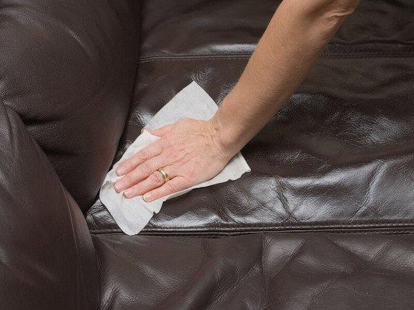 sofa da 25