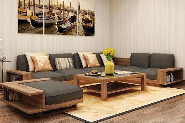sofa phòng khách 5