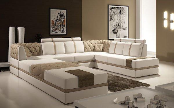 sofa cao cấp 1