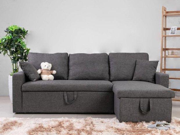sofa giường kéo ra dt - 12