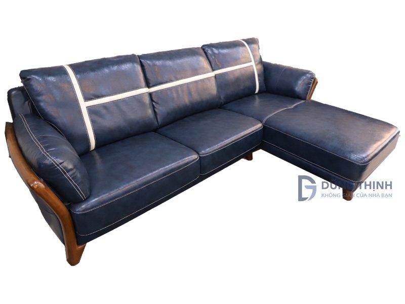 sofa-nhap-khau-cao-cap-dt-01