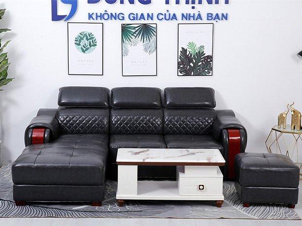 sofa-da-cao-cap-dt-03
