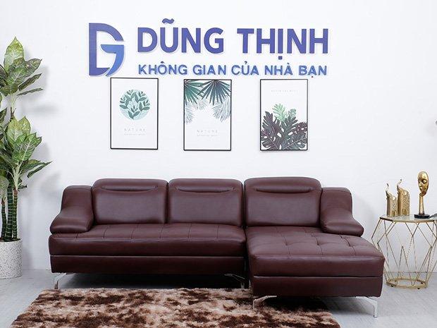 sofa da cao cấp dt -04