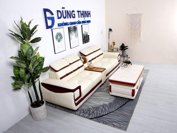 SOFA BĂNG SDT - 022