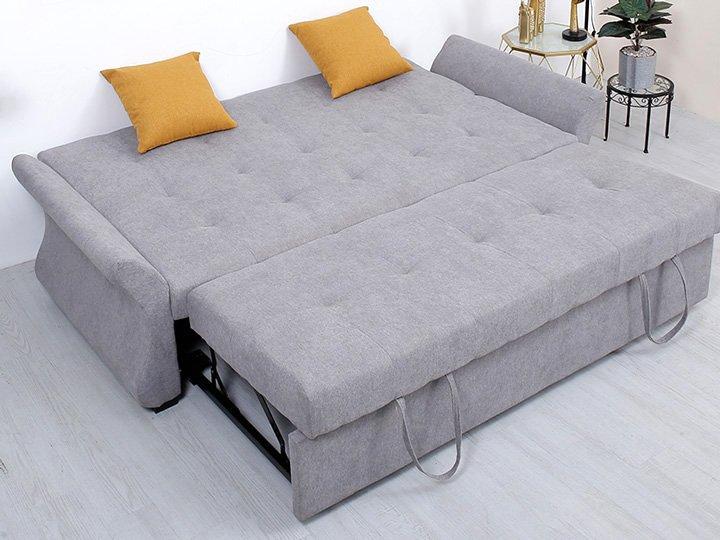 sofa giường kéo ra dt - 11