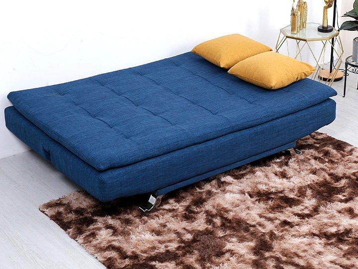 sofa giường giá rẻ dt - 09