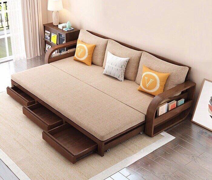 sofa giường kéo ra dt - 10